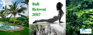 Bali fb cover