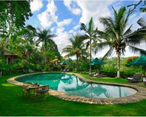 Bali-pool