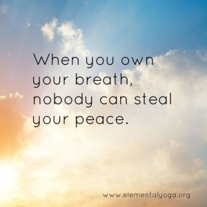 breath nobody-can-steal-your-peace-life-daily-quotes-sayings-pictures