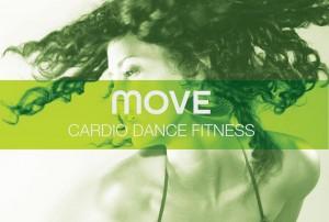 nia cardio dance fitness