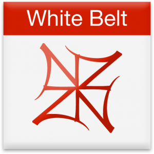white-belt-icon-full-size_preview