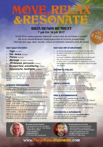FLYER IBIZA RETREAT 2017 FINAL thumbnail_ibiza beach retreat 2017