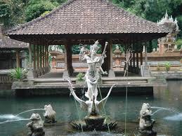 holy-spirit-temple-4