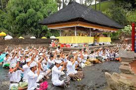 holy-spirit-temple-ceremony