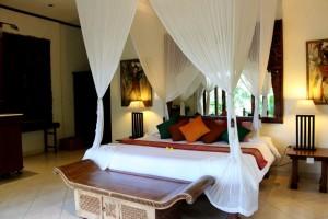 full_master-room-villa-saraswati_1464332349