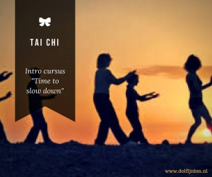 tai-chi-time-to-slow-down