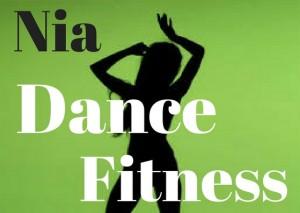 nia-dancefitness-the-one-1