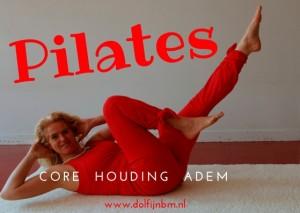 pilates-nic