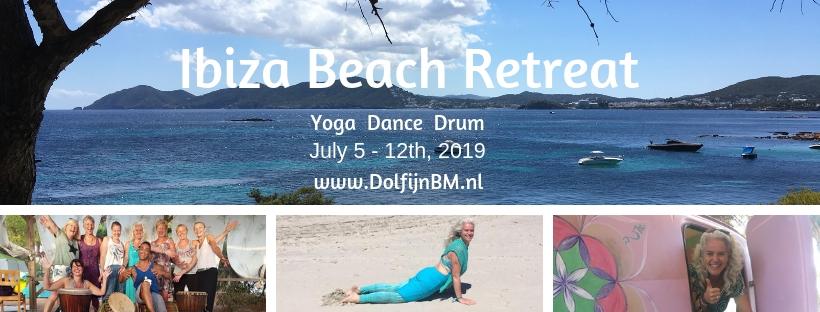 Ibiza-Beach-Retreat-2019-1