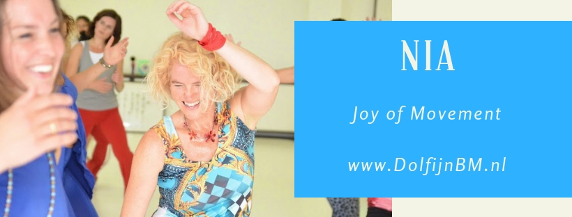 Nia-Website-Joy-of-Movement