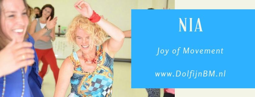 Nia-Website-Joy-of-Movement