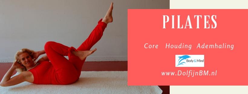 Pilates-website-core-houding-ademhaling