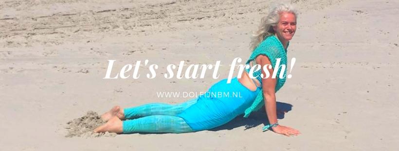 lets-start-fresh