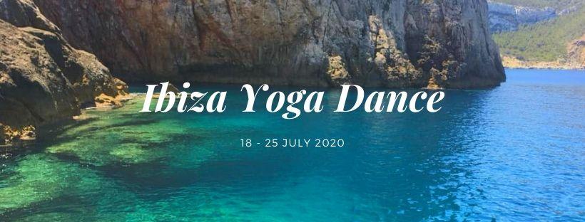 Ibiza-Yoga-Dance