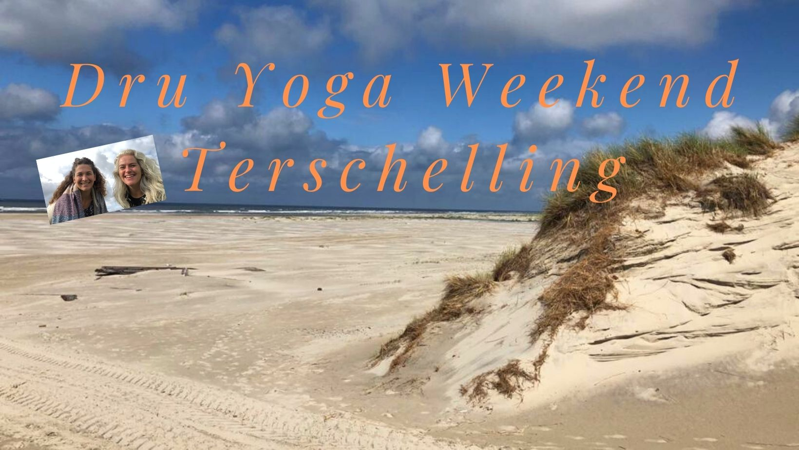 www-Dru-Yoga-Weekend-Terschelling-1