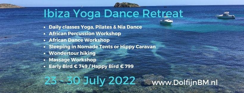 IBIZA-YOGA-DANCE-2022-BACK-VOOR-WEBSITE