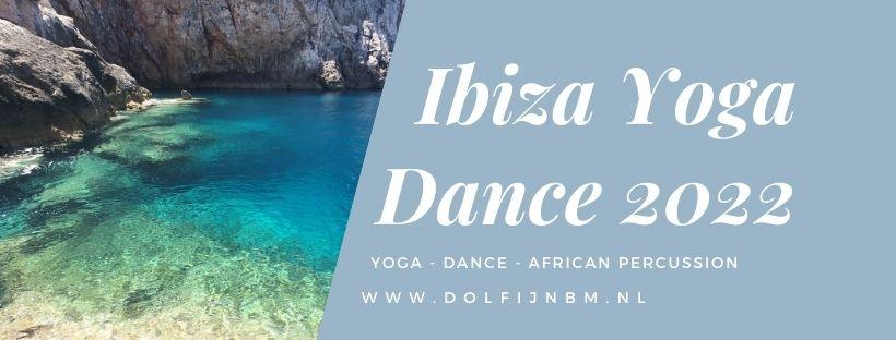 IBIZA-YOGA-DANCE-2022-VOOR-WEBSITE